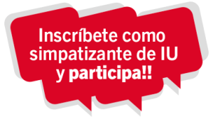 inscribete_como_simpatizante