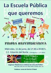 140611.cartel-fiesta-escuela-publica