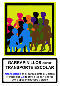 150313.Cartel bus escolar 6