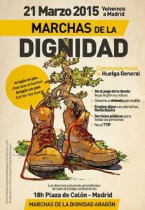 150321.Marchas dignidad