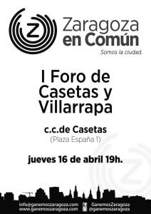 150416.I Foro Casetas ZeC