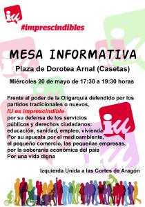 150520.mesa IU c