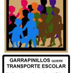 150522.Cartel bus escolar 10