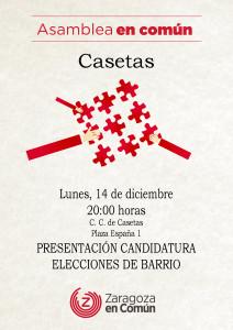 151214.Asamblea Casetas