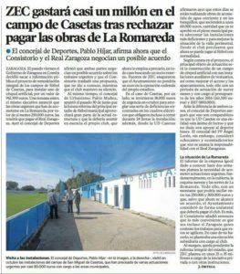160713.HA contra futbol Casetas