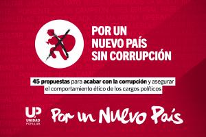 PorUnNuevoPais-Corrupcion