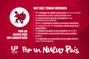 PorUnNuevoPais-Corrupcion-Medidas