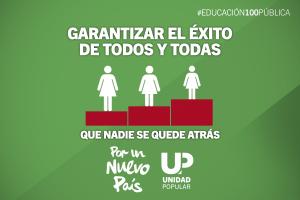 PorUnNuevoPais-Educacion-Exito