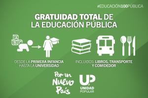 PorUnNuevoPais-Educacion-Gratuidad