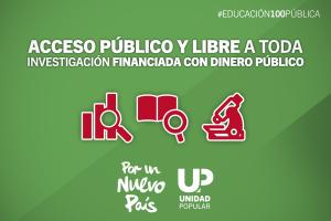 PorUnNuevoPais-Educacion-I-D