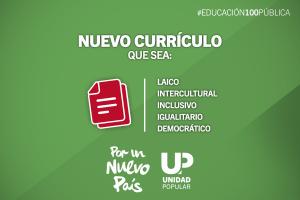 PorUnNuevoPais-Educacion-NuevoCV
