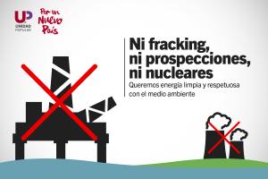 PorUnNuevoPais-Energia-Fracking