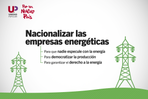 PorUnNuevoPais-Energia-Nacionalizacion