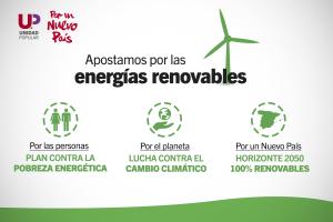 PorUnNuevoPais-Energia-Renovables