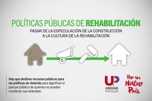PorUnNuevoPais-Vivienda-Rehabilitacion