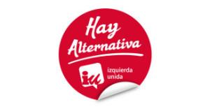 alternativa-326x170