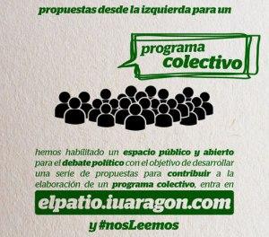cartel_programa_colectivo1