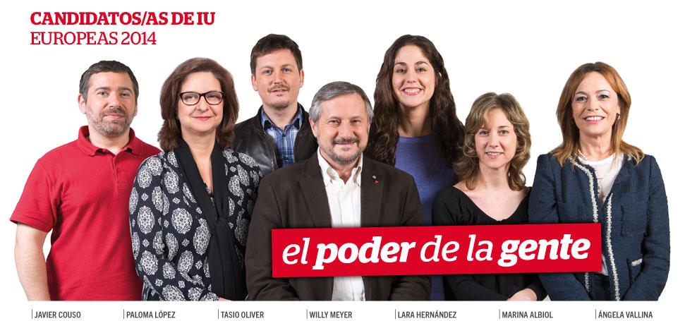 foto_grupo europeas