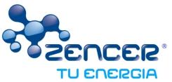 logo zencer