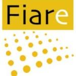 logo_fiare