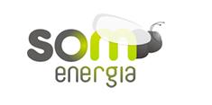 logo_som