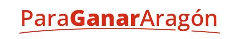 paraganararagon_logo