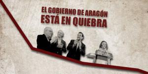 quiebra_gobiernodearagon-700x352