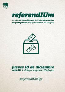 referendIUm_presupuestoszgz_web