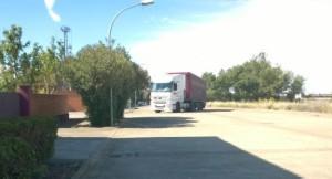 trailers_conchel_II