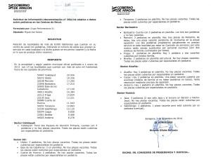 datos_pediatras_Aragón