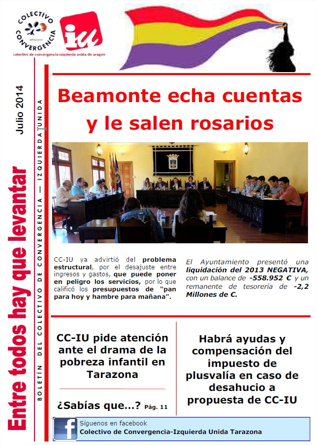 BOLETIN julio 2014.pdf - Adobe Reader