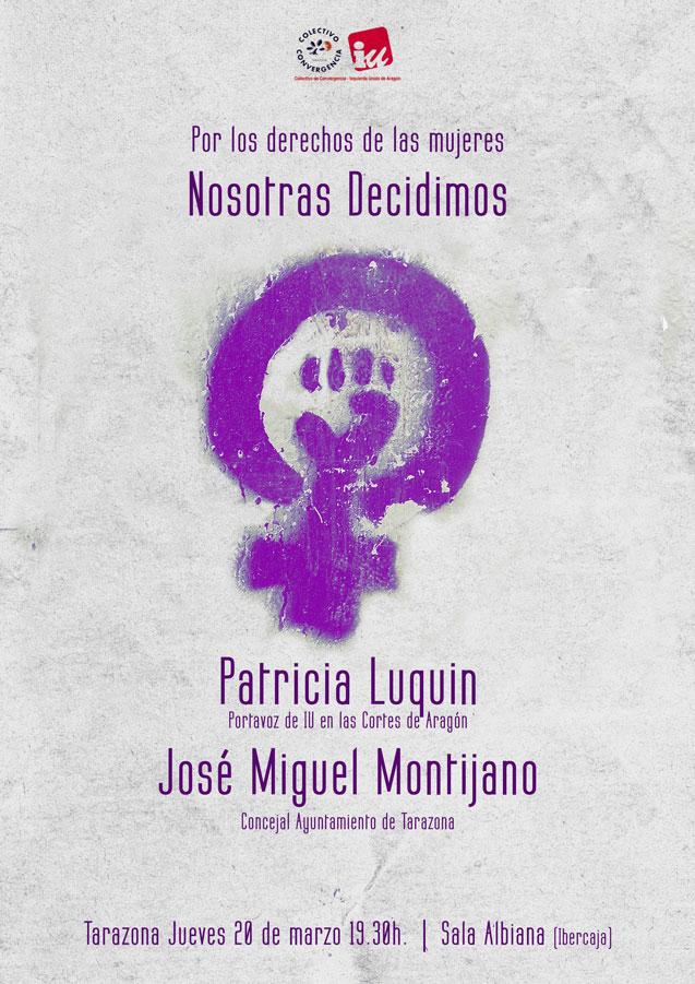 derechos_mujeres_tarazona (1)