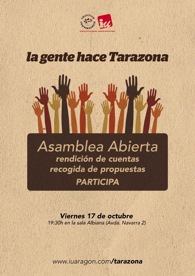 tarazona_asamblea_abierta_web