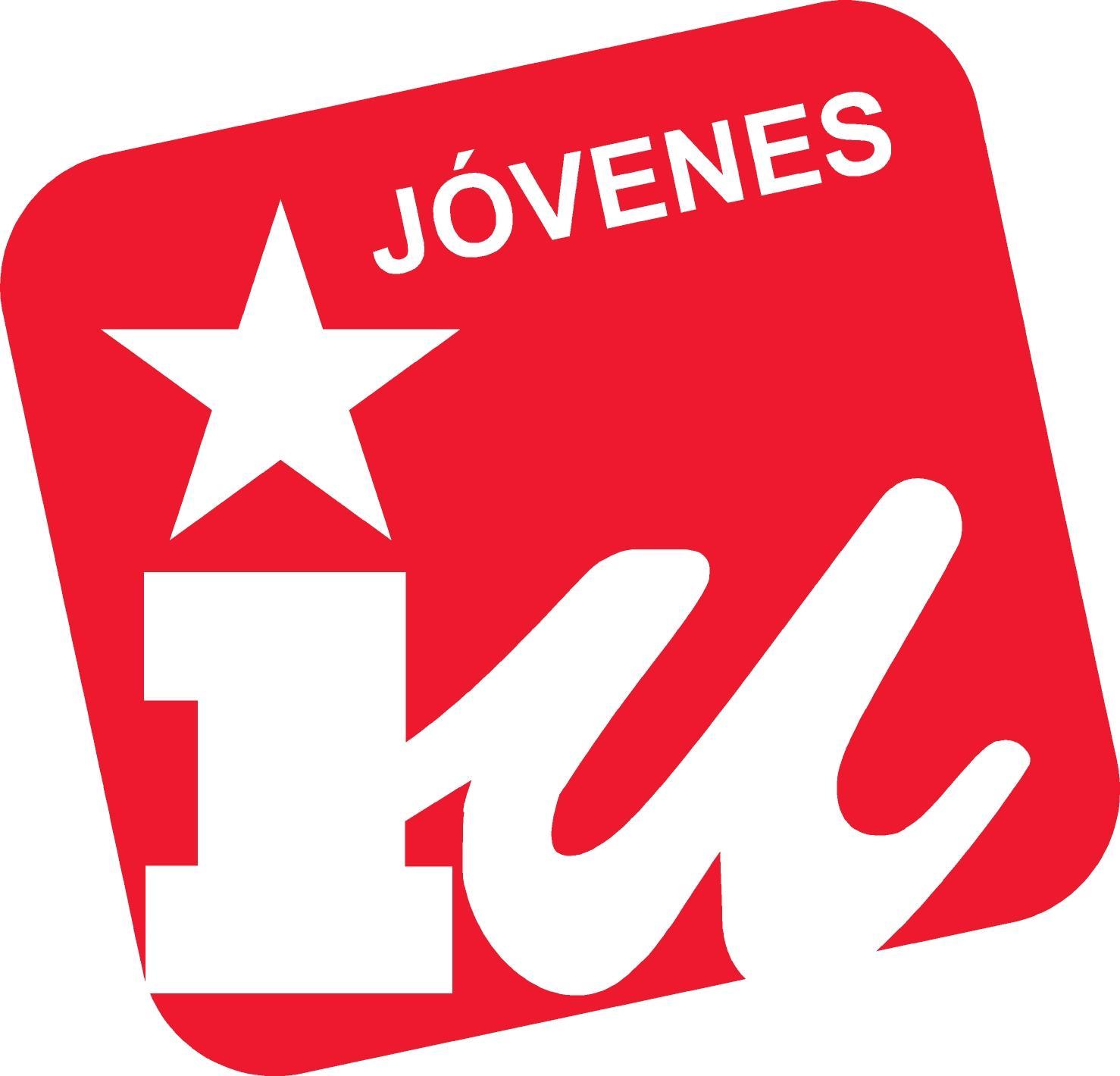 El área de Juventud de IU critica el levantamiento del veto a la publicidad de casas de apuestas y prostitución