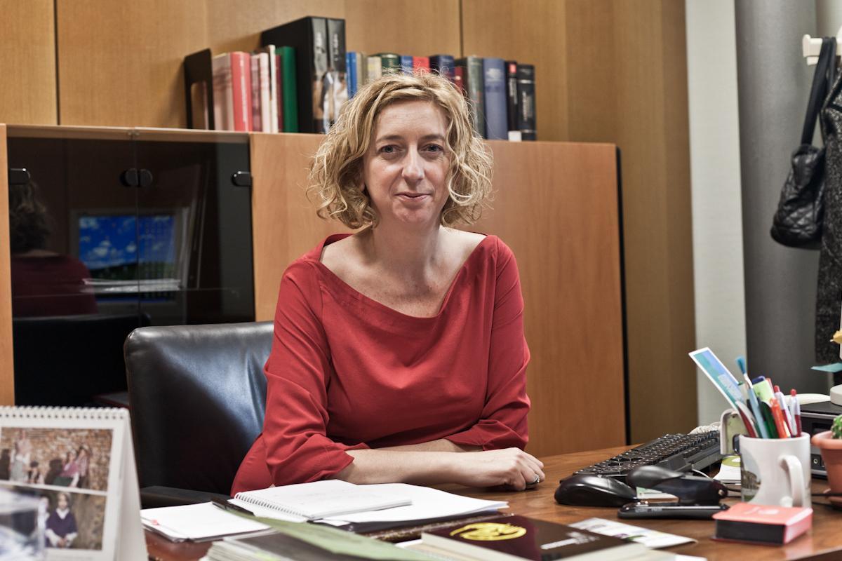 Denunciamos la privatización del archivo de las historias clíncias en Aragón