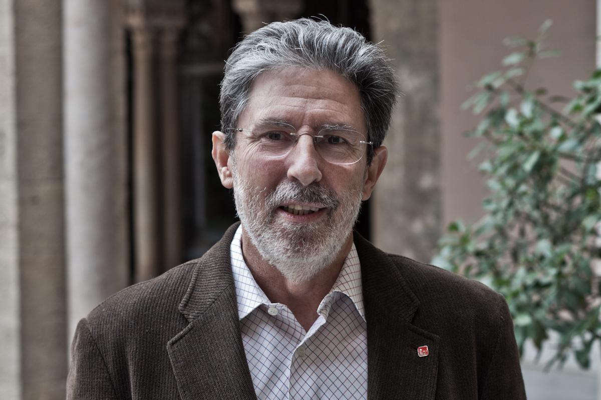 """Exigimos la inmediata liberación de Peralta y de sus compañeros """"secuestrados"""" en Libia"""
