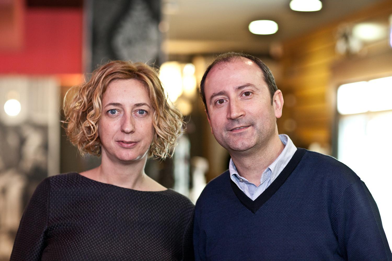 """Luquin: """"La pésima gestión del Gobierno PP-PAR retrasa nuevamente las obras del nuevo hospital de Teruel"""""""