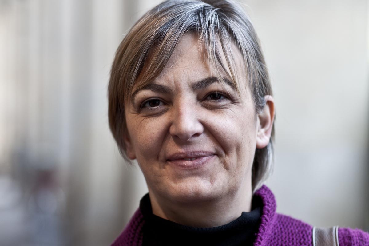 Proponemos que el Ayuntamiento de Huesca promueva el comercio justo
