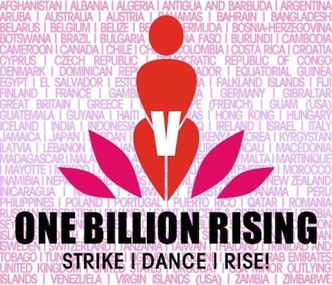 Nos sumamos suma a la movilización global contra la violencia de género