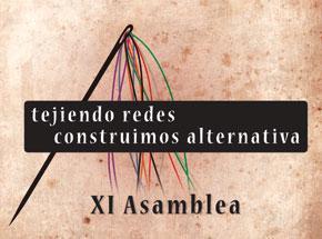 asamblea_aportaciones
