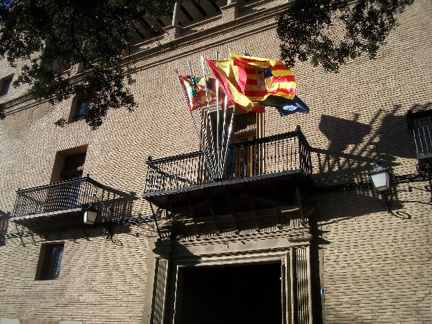 Denunciamos el giro radical del gobierno de Luis Felipe en materia de vivienda