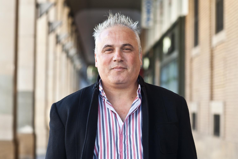 Torres de Berrellén pide la libertad de Ahed Tamimi y el cumplimiento de los derechos humanos en Palestina, a propuesta de nuestro grupo