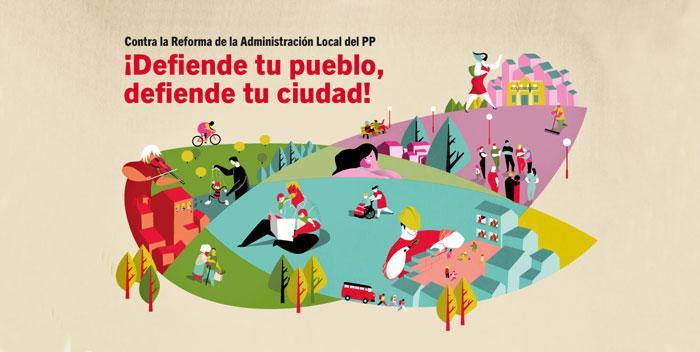 Las Cortes no recurrirán ante el TC la reforma local al abstenerse el PAR y votar en contra el PP