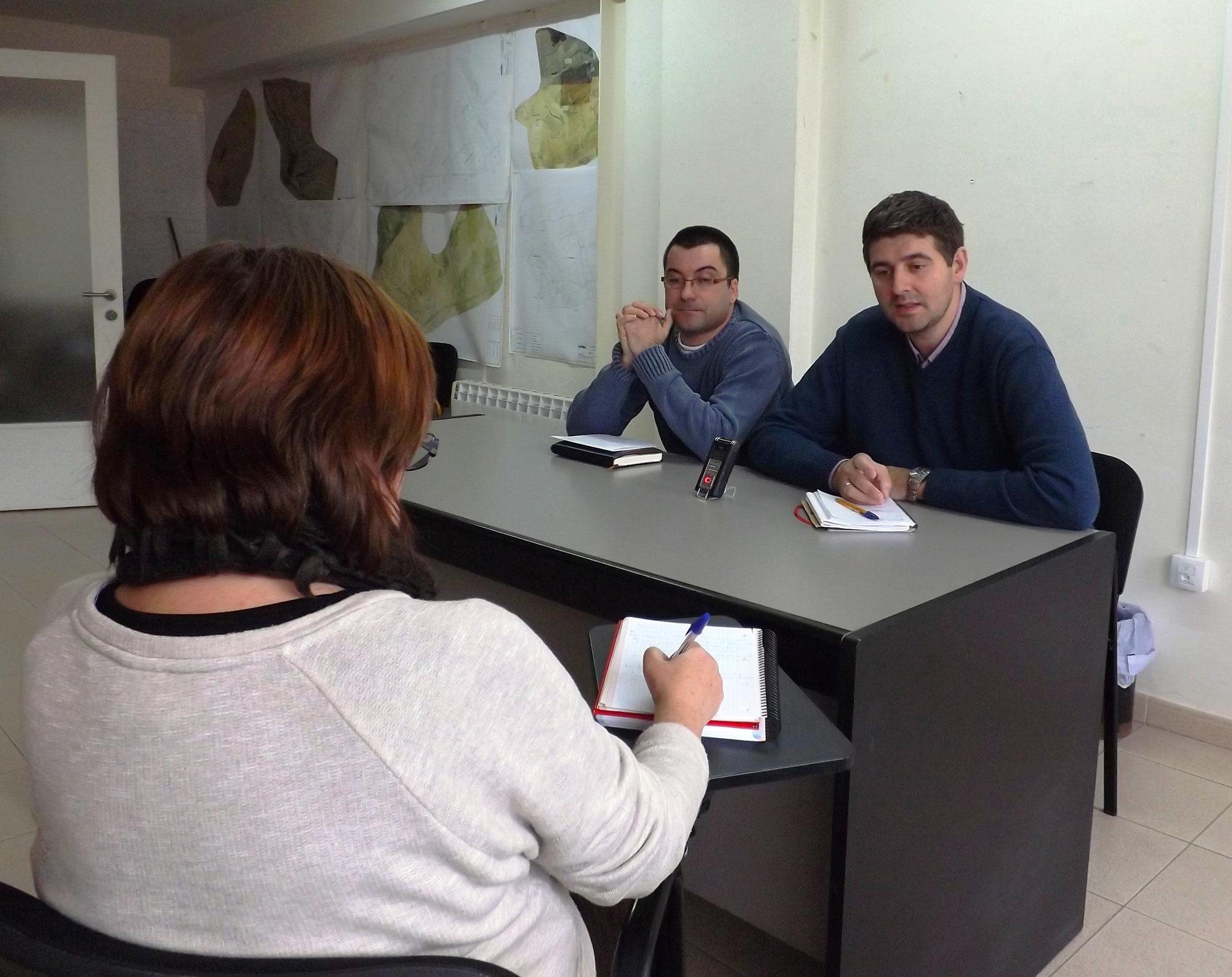 El Justicia de Aragón insta a Oliván a realizar un seguimiento de las listas de espera en el CSAR de Fraga, a petición de IU