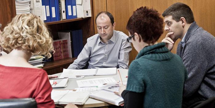 Las Cortes frenan nuestras propuestas sobre Averly, la deuda de Zaragoza Alta Velocidad, la ampliación de Cerler, la reagrupación de los centros de salud mental y la Red de Hospederías