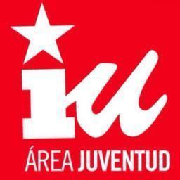 El Área de Juventud condena el intento de un grupo fascista de reventar la clausura de las jornadas de Marzo de la UJCE en la UZ