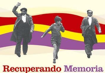 Interpelamos al Gobierno de Aragón sobre el mantenimiento de nombres franquistas en el callejero de Zaragoza
