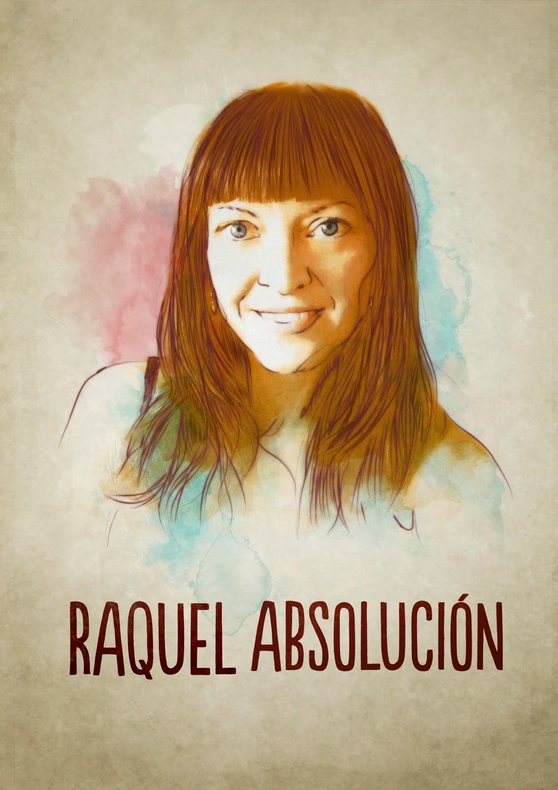 Alegato en defensa del honor de Raquel