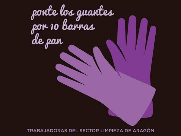 ¡¡¡¡¡ Guantes arriba, esto es un atraco !!!!!