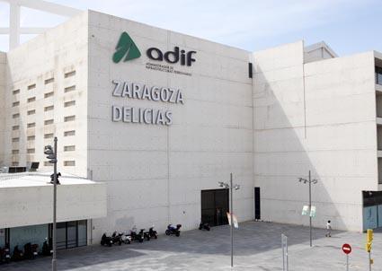 Preguntamos al Gobierno de Aragón sobre las gestiones para restablecer  los horarios suprimidos del autobús que cubre el trayecto entre Zaragoza y Lleida